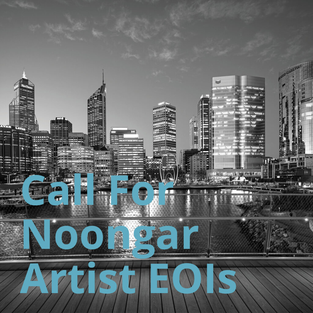 Call-for-EOIs-1TE-Activation-Artwork_Slide-1